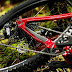 SRAM launched the New NX Eagle 12-Speed Drivetrain