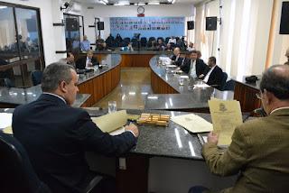 Câmara Municipal de Teresópolis aprova criação do Conselho Municipal de Turismo