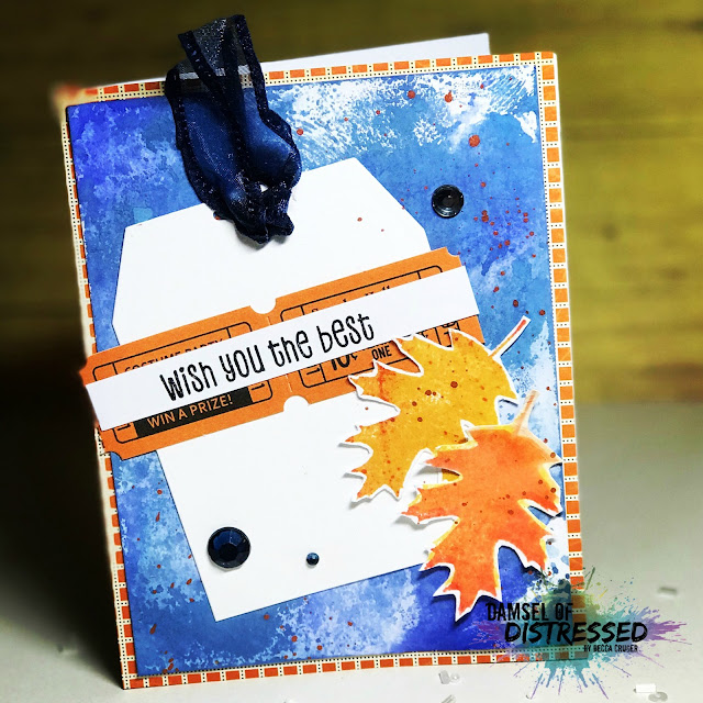 nontraditional_Fall_card_distress_oxide_distress_inks_TIm_Holtz_stamping