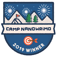 https://campnanowrimo.org/campers/midnight_dragon/projects/in-the-bridewell-496501/stats