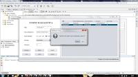 Source Code Java Netbeans Koneksi Dengan Database MySql