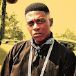 LIL BOOSIE WILL BE RELEASED FROM PRISON AUG. 2014