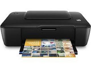 Picture HP DeskJet 2029 Printer