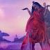 Video: Rihanna - Sledgehammer
