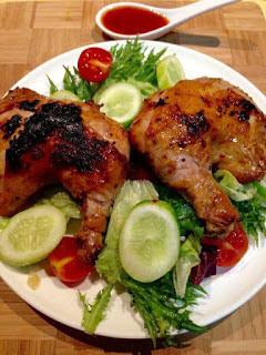 resepi ayam bakar bbq simple resepi ayam bakar ala sate resepi sos ayam bakar resepi sos ayam bakar bbq resepi sos ayam panggang mudah resepi ayam bakar arang perap ayam guna sos bbq kimball resepi ayam bakar berempah