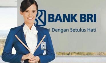 Tanya : Pada Hari Jum'at Bank BRI Tutup Jam Berapa?