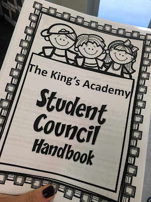 https://www.teacherspayteachers.com/Product/Student-Council-Sponsor-Packet-2089982