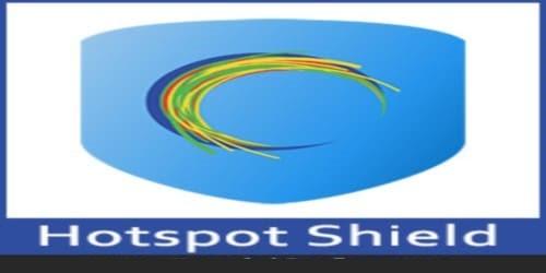 تحميل برنامج هوت سبوت شيلد برابط مباشر  Download Hotspot Shield