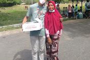 Aksi untuk Negeri: Muhammad Riadi, Mahasiswa UIN Malang Ikuti Volunteering Bersama Yayasan Indonesian Youth Action (IYA)