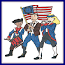 Farmville Patriot's Day Quest Guide