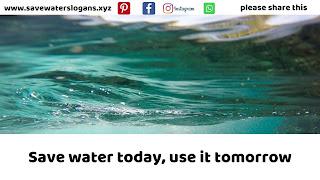 www.savewaterslogans.xyz