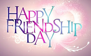 Happy-Friendship-Day-Images-sms
