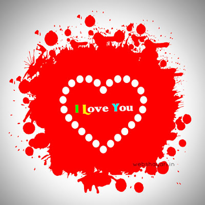 heart i love you images hd free download for whatsapp facebook