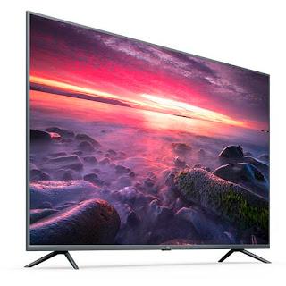"""TV de 55"""" Xiaomi con descuento en fnac"""