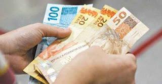 Mais de R$ 22 milhões do Abono Salarial 2017 ainda estão disponíveis para o saque de 36 mil na PB