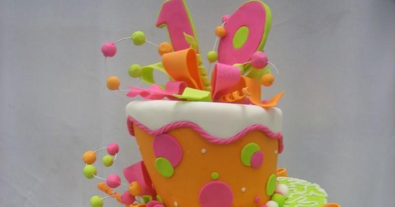 82+ Cake Decorating Supplies atlanta - Cake Decorating