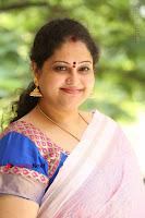 Actress Raasi Latest Pos in Saree at Lanka Movie Interview  0141.JPG