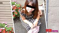 10musume 053015_01