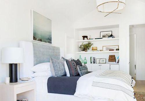 Built-in Furniture
