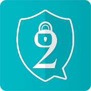 Chat2Encryption أول تطبيق عربي ينافس ال whatsapp