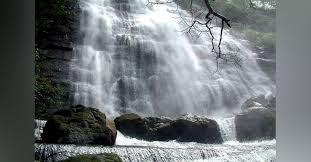Kune-falls-in-mansoon
