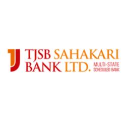 TJSB Bank Jobs