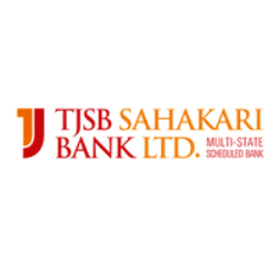 TJSB Bank Recruitment