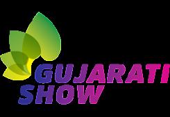 Gujarati Natak Script Download