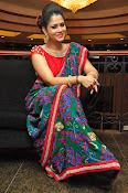 Shilpa Chakravarthy New sizzling photos-thumbnail-10