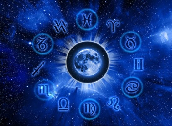 Five Benefits of Choosing Top Astrologer in India