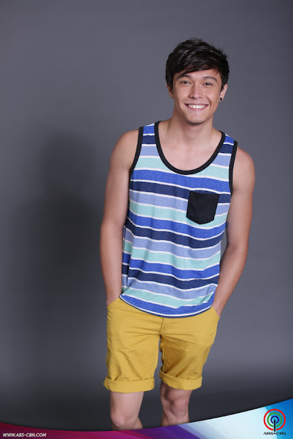 Charlhone Petro PBB 737 regular housemate