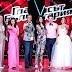 """Най-оспорваният финал на живо в """"Гласът на България"""" тази неделя, 14 юни"""