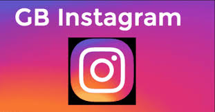 Download GB Instagram Mod Apk Latest Version 2020