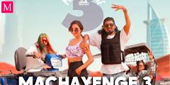 Machayenge 3 Lyrics - Emiway Bantai