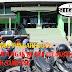 sempat Kisruh Penghitungan suara PILKADES pangarengan dilaksanakan di Gor SAMPANG