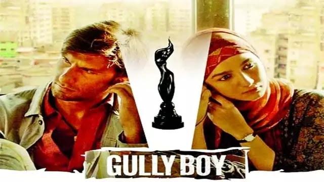 Gully Boy Song Apna Time Ayega