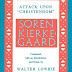 "Jual Buku Kierkegaard's Attack Upon ""Christendom"" 1854-1855"