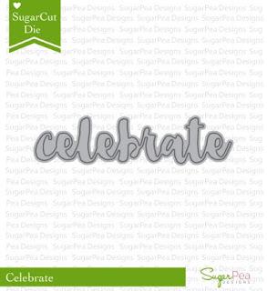 http://www.sugarpeadesigns.com/product/sugarcut-celebrate