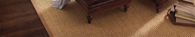 Every Things You Need To Know About Sisal Carpets - CarpetExpress