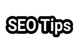 SEO Tips 2020 for Get more Visitors in Your Website