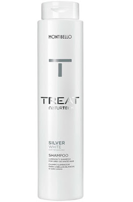 montibello silver white treat naturtech