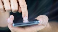 Νέος συναγερμός στο Android: Πετάξτε αμέσως αυτές τις 15 εφαρμογές από το κινητό σας (ΦΩΤΟ)