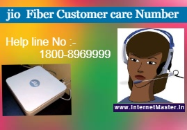 jio (giga) Fiber Customer Care Number Helpline Number Online-Internet Master