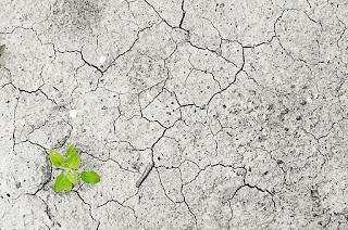 Hubungan Letak Geografi dengan Iklim
