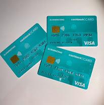 Thẻ visa của AI marketing
