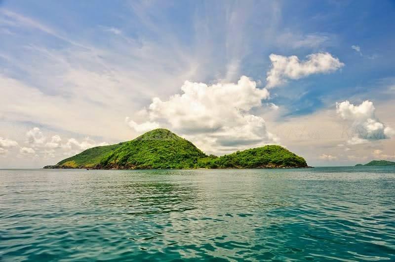 Discovery Bà Lụa Archipelago 27