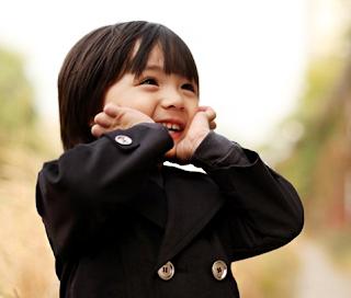 Biodata Shin Eun Soo Terbaru