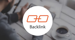 How to Check My Competitor Backlinks for Free