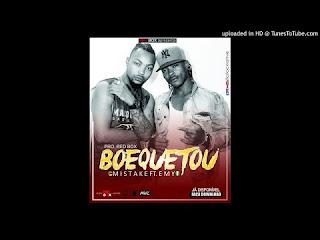 Mistake-Boequetou