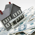 US Mortgage Shows Sudden Rise after Having Low